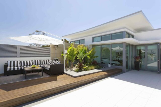 Listing your property – properly
