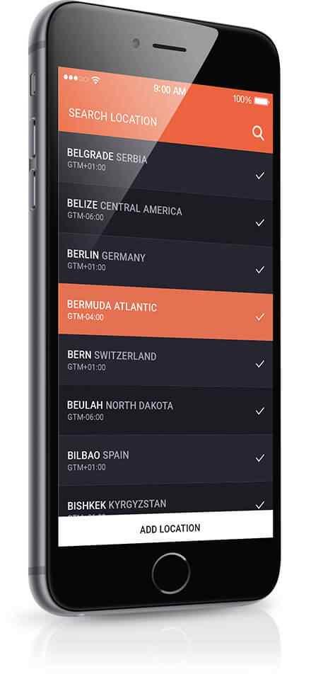 https://trustmark.org/wp-content/uploads/2017/08/img-bello-app-02.jpg