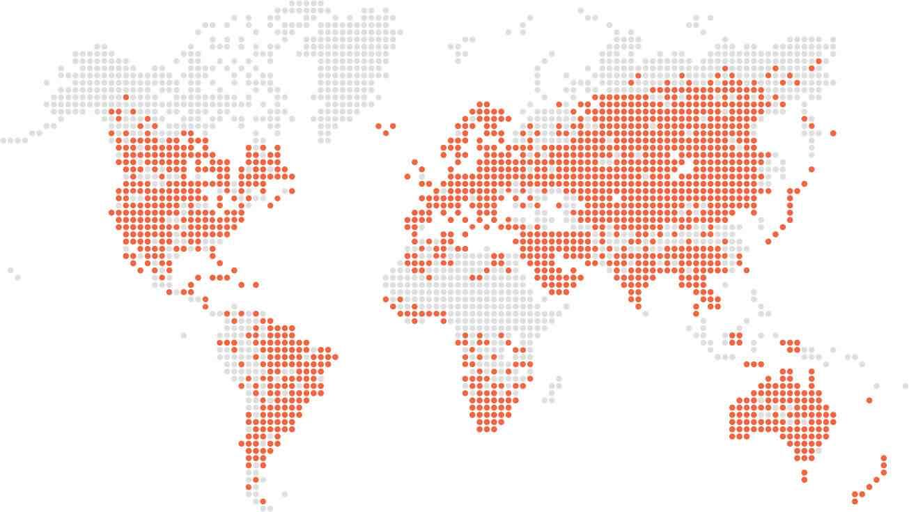 https://trustmark.org/wp-content/uploads/2017/08/img-users-over-the-world.jpg