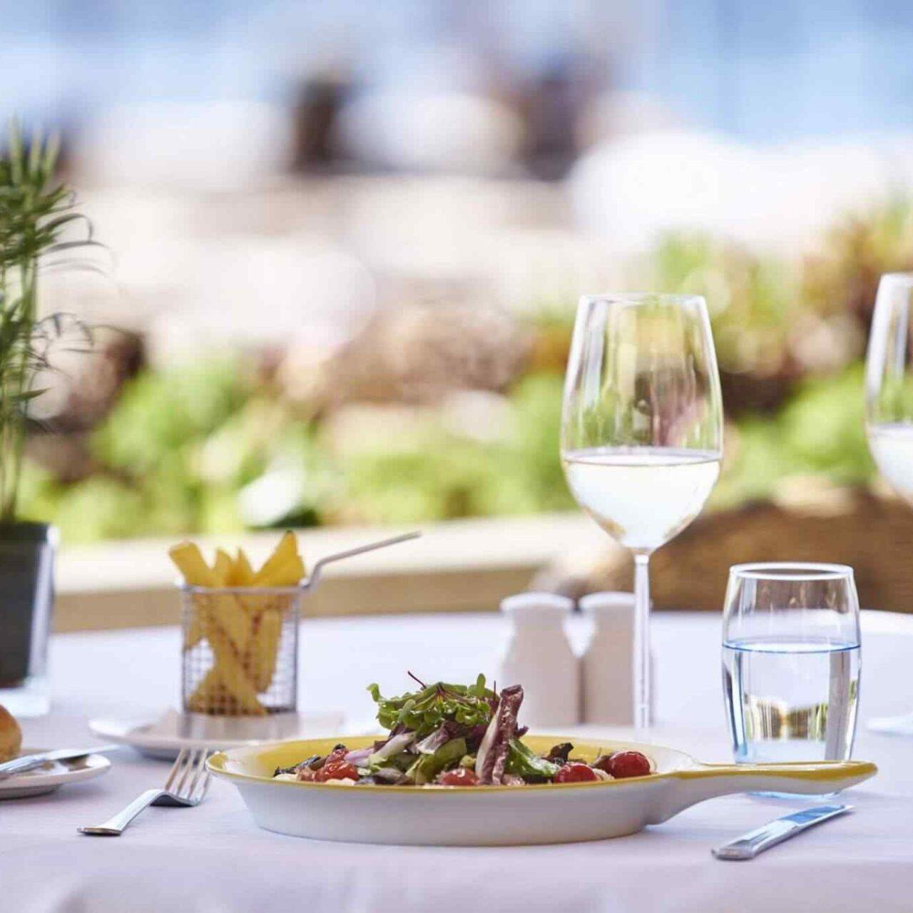 https://trustmark.org/wp-content/uploads/2017/08/restaurant-01-6-1280x1280.jpg