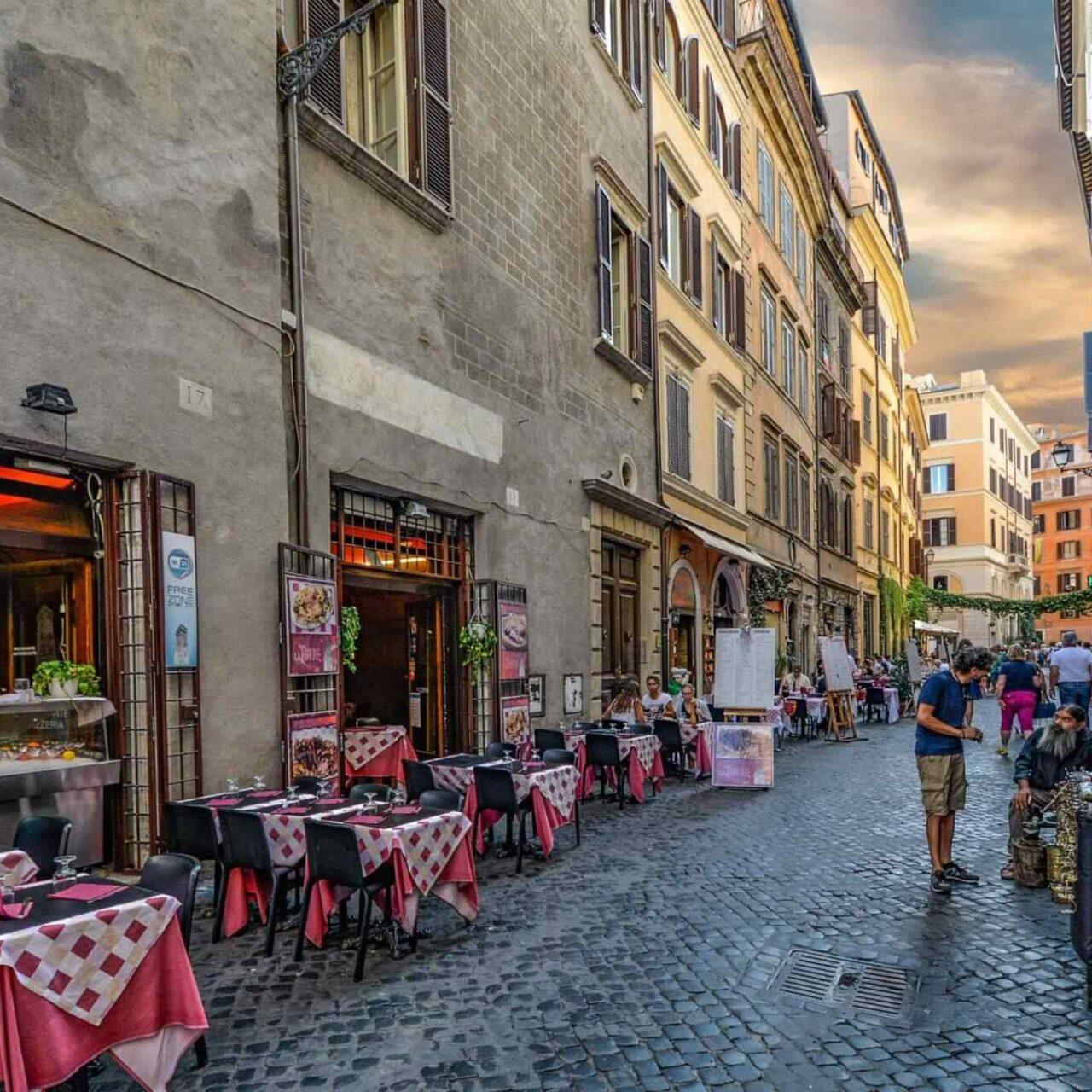 https://trustmark.org/wp-content/uploads/2017/10/restaurant-italian-6-1280x1280.jpg