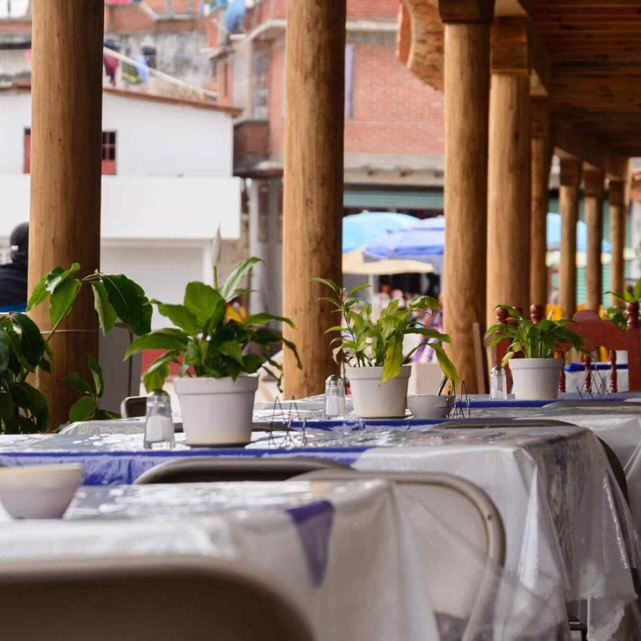 https://trustmark.org/wp-content/uploads/2017/10/restaurant-mexican-17-1280x1280.jpg
