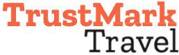 TrustMark | Explore